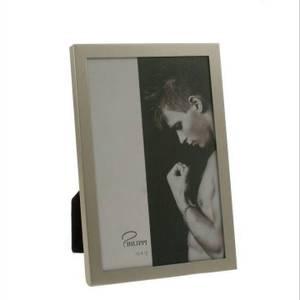 Bilde av David frame, 10 x 15 cm